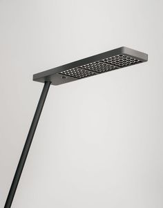 Tobias Grau launches minimal desk lamps to mark anniversary Lighting Concepts, Lighting Design, Luxury Lighting, Bright Homes, Office Lighting, Cool Floor Lamps, Unique Lamps, Bedroom Lamps, Desk Lamp