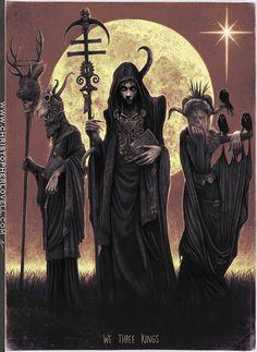 christopher_lovell_darknature_wethreekings