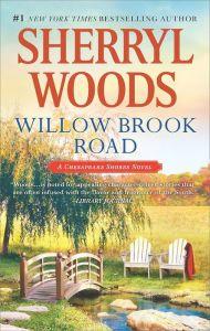 Willow Brook Road (Chesapeake Shores Series #13)