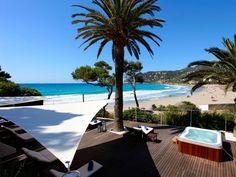 Capvermell Beach Hotel Mallorca