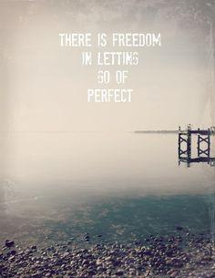 Freedom #feelyourfreedom #sloggifreedom