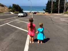 Linda Lane Beach in San Clemente may be one of the perfect - if not the perfect - kid beach in Orange County. Orange County Beaches, Beach Kids, San Clemente, California, Mom Blogs, Oc, History, Historia