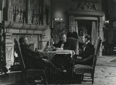 MEINES VATERS PFERDE (1953) Szenenfoto 6
