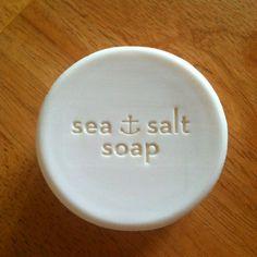Sea Salt Soap - Kala Swedish Dream Soap