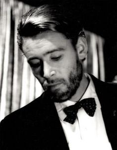 Peter O'Toole / whatstobedonewithher
