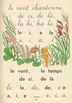 bouquet doré p3 by pilllpat (agence eureka), via Flickr