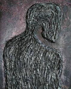untitled (body)