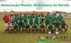 Portal Esporte São José do Sabugi: Mesmo jogando no Povoado Juazeiro, Associação Sant...