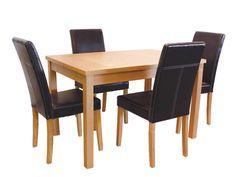 Table - already got