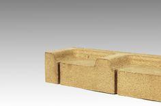 Structural Biocomposites | Ecovative Design