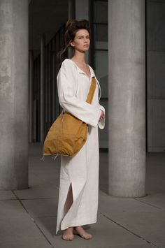 LIVALIKE x BALDAUF - L I V A L I K E | BAGS AND ACCESSOROIS | REAL MADE IN MUNICH