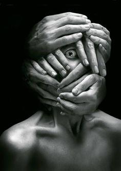 Afbeelding [ID: 20080701 ] Angelina Goncharova - Sensus videndi