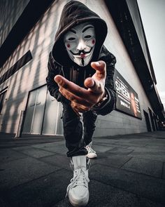 Featuring the artist To get featured on Neptos, tag us or use the hash tag Joker Iphone Wallpaper, Scary Wallpaper, Phone Wallpaper For Men, Smoke Wallpaper, Hipster Wallpaper, Joker Wallpapers, Man Wallpaper, Animes Wallpapers, Photo Pose Style