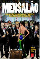 https://www.blogdovilla.com.br/politica-no-brasil/stf-pediu-investigacao-a-pf-sobre-boneco-de-lewandowski-usado-em-protesto-veja-a-resposta-de-villa-na-jovem-pan/