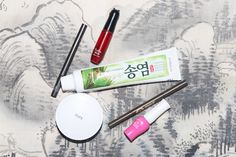 A Beginner's Guide to Korean Makeup - Into The Gloss