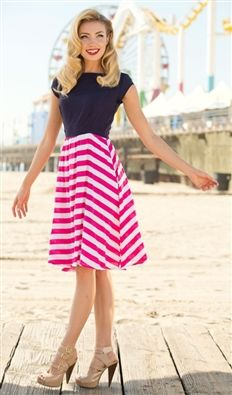 shabbyapple.com--super cute, retro, modest dresses!