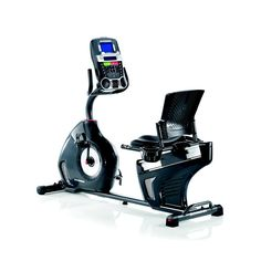 The Schwinn 270 Recumbent Bike is the great tool for indoor exercise. Here we will describe why you should buy a This Exercise Bike for your regular fitness. Do you know? Schwinn 270 Cycle's price is same as Nautilus R614 Bike and little higher than Marcy ME Mag Cycle. Check Price Now.