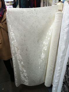 AK Fabrics 1