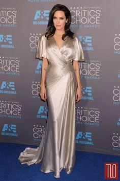 Angelina-Jolie-Critics-Choice-Awards-2015-Red-Carpet-Fashion-Atelier-Versace-Tom-Lorenzo-Site-TLO (2)