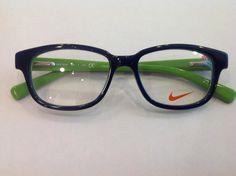 4370a24ba8f3 Nike Glasses - The Children s Eyeglass Store