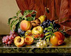 pintor Stannard - Pesquisa Google