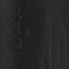 CONCRETE BLACK NATURE