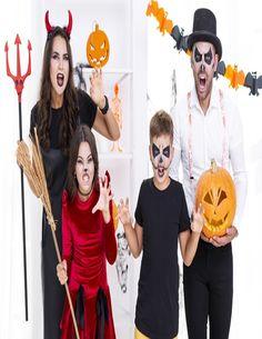 52 Ideas De Blog De Disfracesmimo Disfraces Disfraces De Halloween Infantiles Disfraces Mimo