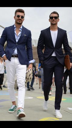 Love these suits? Let us make this style just for you.