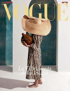 22 Ideas for fashion magazine editorial design vogue covers Vogue Vintage, Vintage Vogue Covers, Vintage Fashion, Vogue Magazine Covers, Fashion Magazine Cover, Fashion Cover, Editorial Design Magazine, Magazine Design, Editorial Fashion