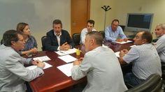Agricultura ultima la convocatoria de ayudas de más de 774.000 euros para las agrupaciones de defensa sanitaria