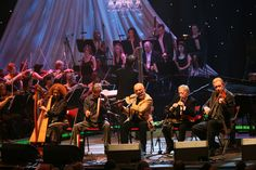 The_Chieftains & Paddy_Moloney .... http://ticketfront.com/event/The_Chieftains_~_Paddy_Moloney-ticket