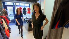 Toutes les photos des tenues des candidates des reines du Shopping sur M6 avec adresses et prix