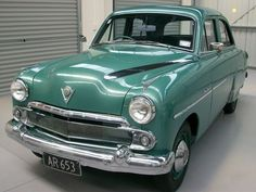 Classic Vauxhall Velox Cars for Sale Retro Cars, Vintage Cars, Antique Cars, Automobile, Classic Cars British, Cars Uk, Old Cars, Luxury Cars, Dream Cars