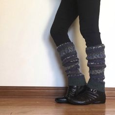 m Toesox Damen Womens Grip Pilates Barre Socks-Non Slip Scrunch Full Toe for Yoga /& Ballet Maniac