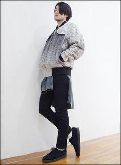 Radd lounge – Fall & Winter 14-15 Style Check. http://blog.raddlounge.com/?p=30421 #brandnew #raddlounge #style #stylecheck #fashionblogger #fashion #shopping #menswear #clothing #wishlist #jaimalalatete #jmalt #tuesdaynightbandpractice #undergroundshoes