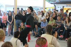 Greek festival, Stroudsburgh, Olympian dance company