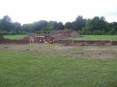 #Excavation_Cost