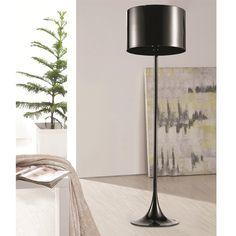 Tulip Floor Lamp