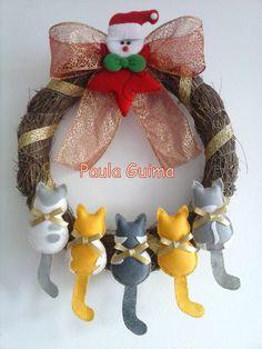 Guirlanda personalizada com a turminha da Daiana!