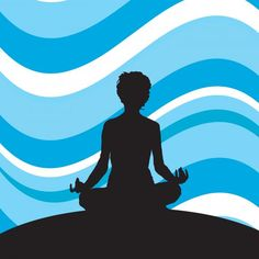 Mindfulness Meditation for Chronic Inflammation Relief