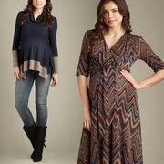 Take a look at the Expecting Style: Designer Maternity event on #zulily today!