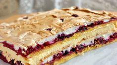 Cake decorating party cooking 15 new Ideas Easy Cake Recipes, Sweet Recipes, Dessert Recipes, Romanian Desserts, Kolaci I Torte, Chocolate Cake Recipe Easy, No Cook Desserts, Delicious Fruit, Russian Recipes