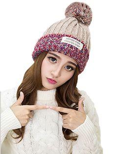 cbe2364df5a 550 Best Best Women Hat for 2018 images