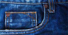 Focus.de - Deswegen haben Jeans-Hosen die kleinen Extra-Mini-Taschen - Video - Video