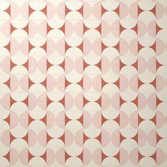 Тенденции дизайна: Привет из прошлого | Мебель для дома в журнале AD | AD Magazine