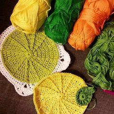 Die 46 Besten Bilder Von Granny Squares Postmodern Crochet Squares