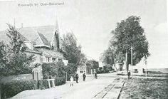 Krooswijk, Oud-Beijerland