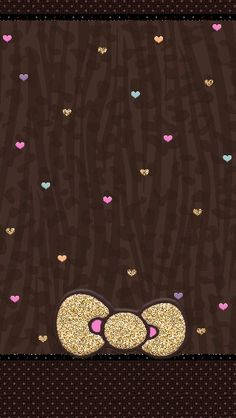 http://debbielovespinkkitty.blogspot.com/search/label/Wallpapers?m=1