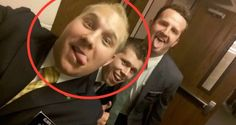 """¡SALVAJADA SOCIALISTA! Sebin """"siembra"""" evidencia y encarcela a misionero Norteamericano"""