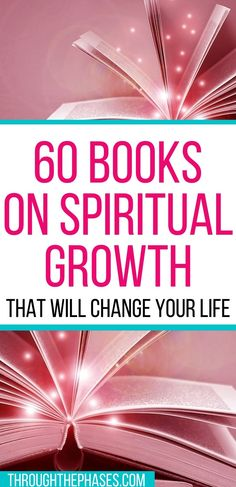 Spiritual Awakening Quotes, Spiritual Words, Spiritual Messages, Spiritual Enlightenment, Spiritual Guidance, Spiritual Wisdom, Spiritual Wellness, Spiritual Health, Spiritual Awareness
